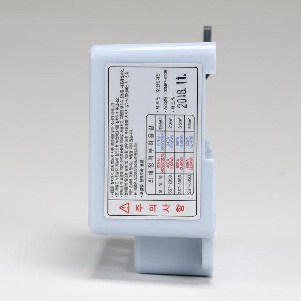 디지털타이머 T-20 판낼용정전보상 20A 신성전기 - 조명천지, 65,500원, 생활잡화, 공구