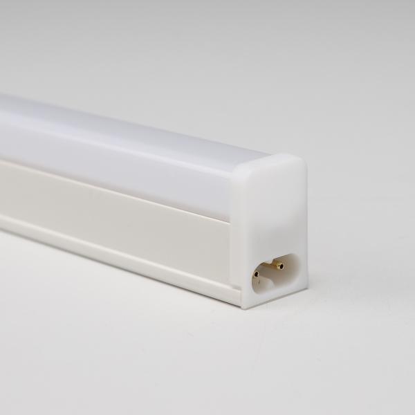 LED티파이브 간접등 T5조명 1170MM 18W 전구색 전원잭포함 - 천지몰, 9,600원, 리빙조명, 방등/천장등