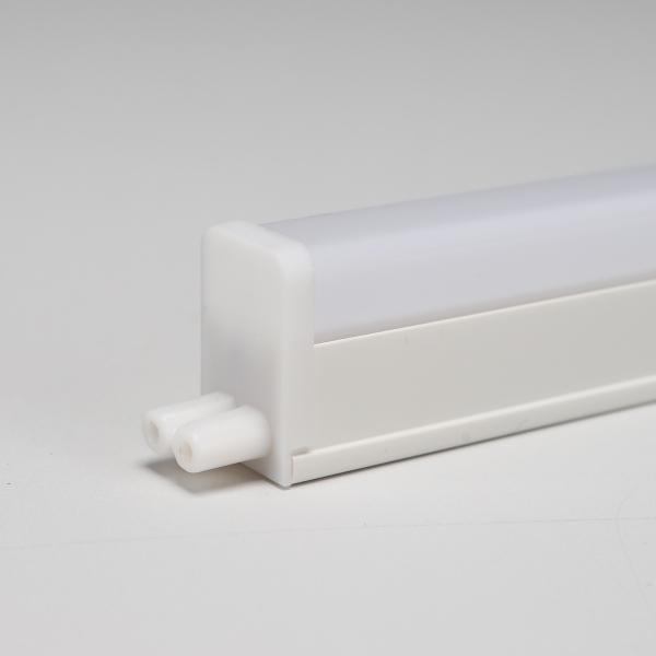 LED티파이브 간접등 T5조명 570MM 8W 주광색 전원잭포함 - 천지몰, 7,700원, 리빙조명, 방등/천장등