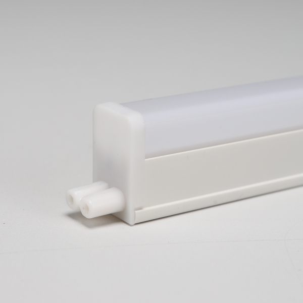 LED티파이브 간접등 T5조명 290MM 4.5W 주광색 전원잭포함 - 천지몰, 7,100원, 리빙조명, 방등/천장등