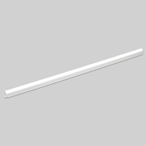 LED티파이브 간접등 T5조명 870MM 12W 주광색 전원잭포함 - 천지몰, 8,800원, 리빙조명, 방등/천장등