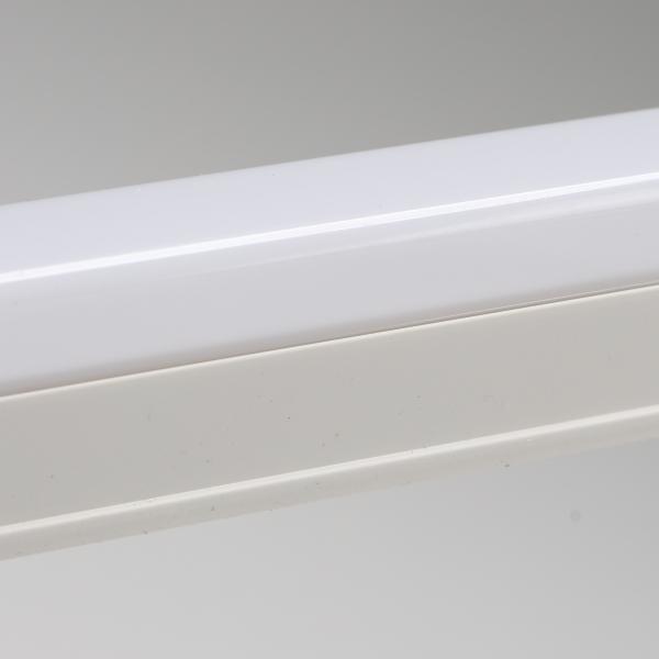 LED티파이브 간접등 T5조명 870MM 12W 전구색 전원잭포함 - 천지몰, 8,800원, 리빙조명, 방등/천장등