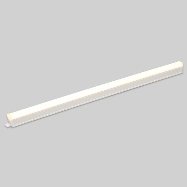 LED티파이브 간접등 T5조명 570MM 8W 전구색 전원잭포함 - 천지몰, 7,800원, 리빙조명, 방등/천장등