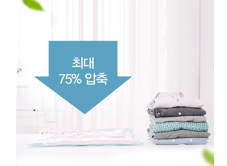 %BE%D0%C3%E0%C6%D13.jpg?type=w860