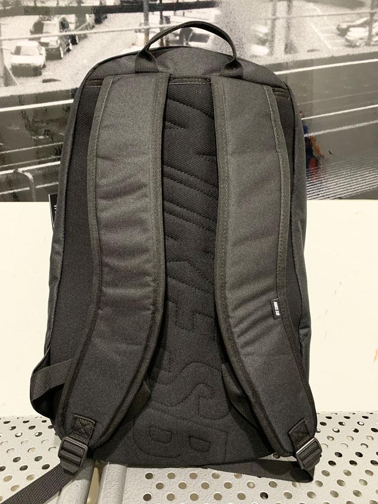 594a8edfdb5 폴로박스 나이키 SB 공용 코트하우스 스케이트보딩 백팩 Nike SB ...