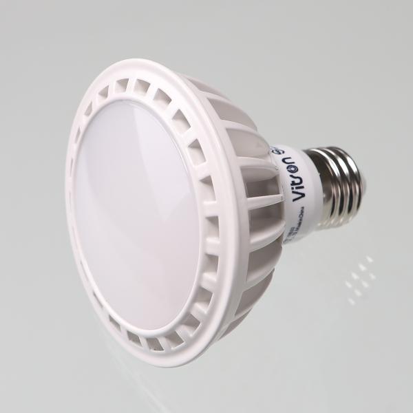 LED PAR30 램프 비츠온 파삼공 전구색 확산 15W - 천지몰, 5,500원, 전구/조명부속품, 전구