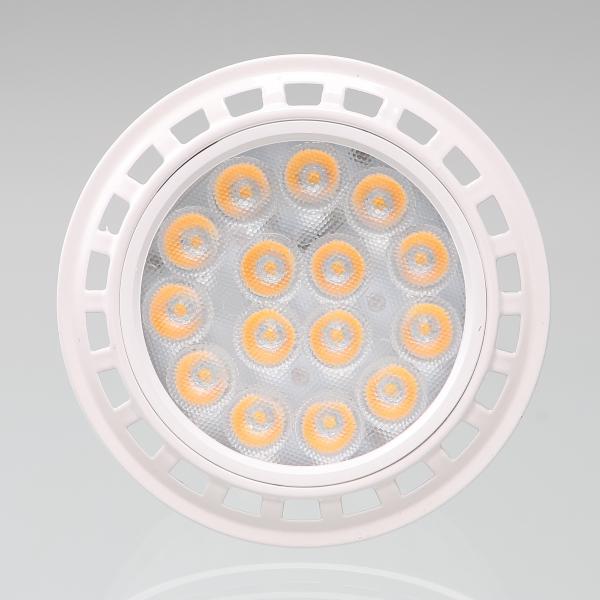 LED PAR30 램프 비츠온 파삼공 전구색 스포트 15W - 천지몰, 5,500원, 전구/조명부속품, 전구