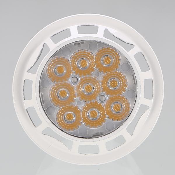 MR-16 LED램프 7W 12V GU5.3 전구색 비츠온 - 천지몰, 6,900원, 전구/조명부속품, 전구