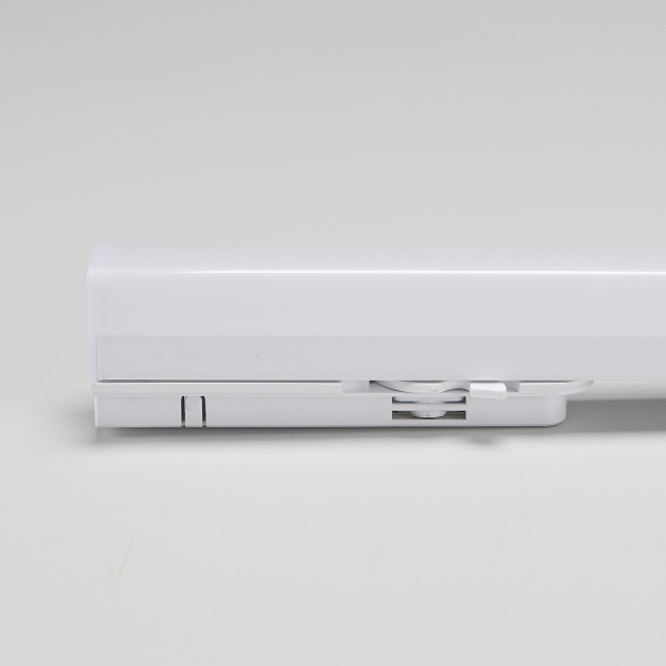 LED T라인 레일등 레일조명 1200MM 전구색 20W 예도 - 천지몰, 32,000원, 전구/조명부속품, 전구