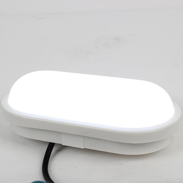 LED욕실등 방습등 방수등 직부등 에어20W - 천지몰, 15,000원, 리빙조명, 방등/천장등