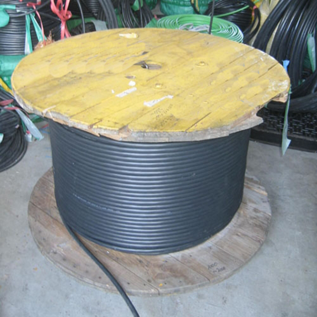 TFR-GV PVC 절연 접지 전선케이블 연선 트레이용 6SQ - 천지몰, 1,400원, 리빙조명, 플로어조명