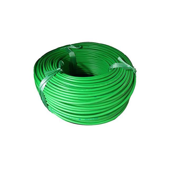 TFR-GV PVC 절연 접지 전선케이블 연선 트레이용 4SQ1,100원-천지몰인테리어, 조명, 리빙조명, 플로어조명바보사랑TFR-GV PVC 절연 접지 전선케이블 연선 트레이용 4SQ1,100원-천지몰인테리어, 조명, 리빙조명, 플로어조명바보사랑