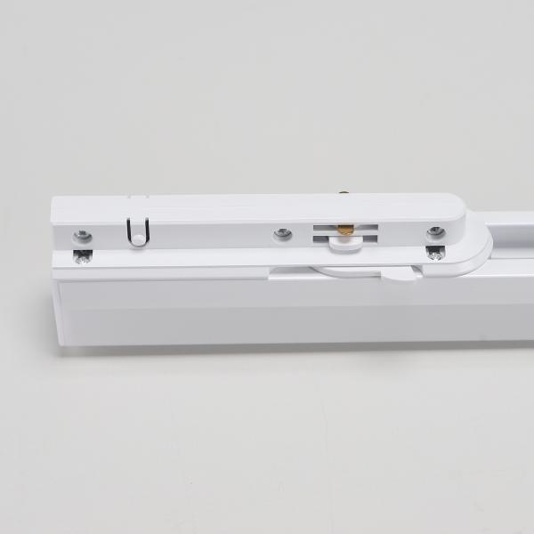 LED T라인 레일등 레일조명 60CM 주광색 10W 예도 - 천지몰, 29,000원, 전구/조명부속품, 전구