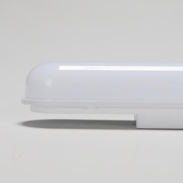 LED일자등 50W 코콤텍 LG이노텍칩 주광색 - 천지몰, 22,500원, 전구/조명부속품, 전구