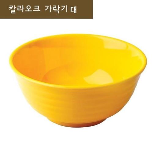 주방 가정 음식 국수 라면 면기 그릇 식기 가락기 대