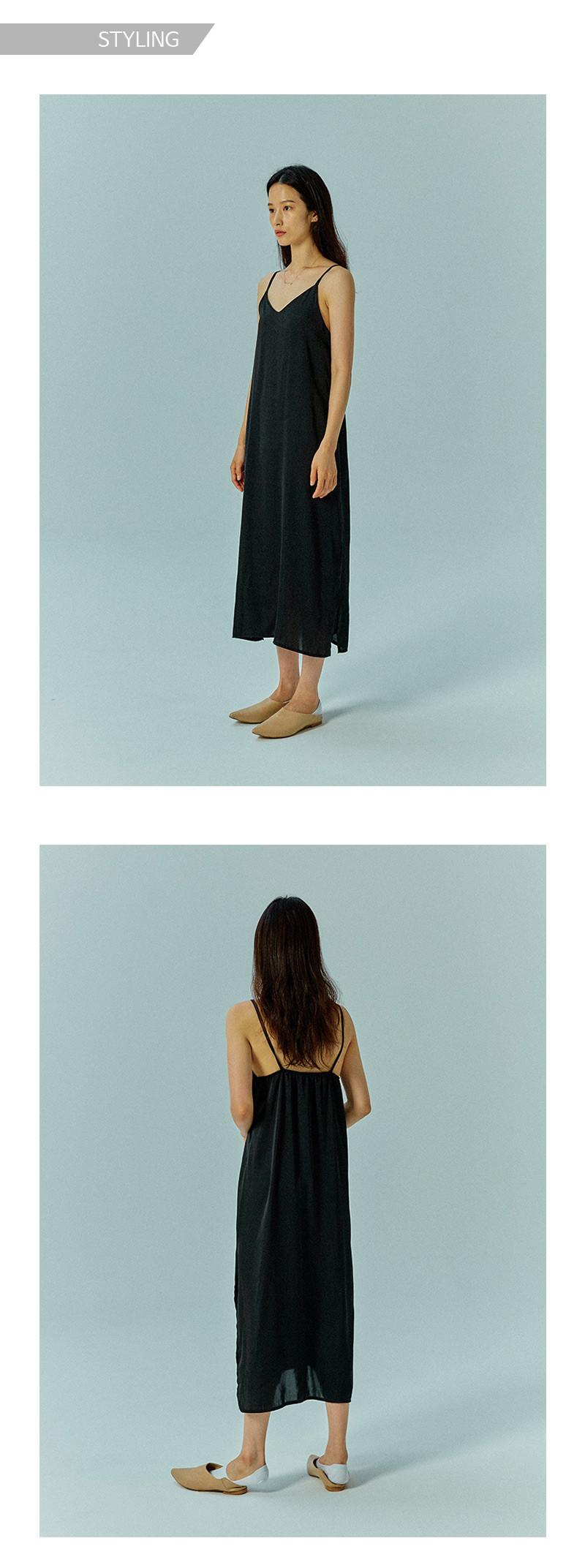 1507 일오공칠 10pack 페이크 삭스 실리콘 BW - 1507(일오공칠), 20,900원, 여성양말, 페이크삭스