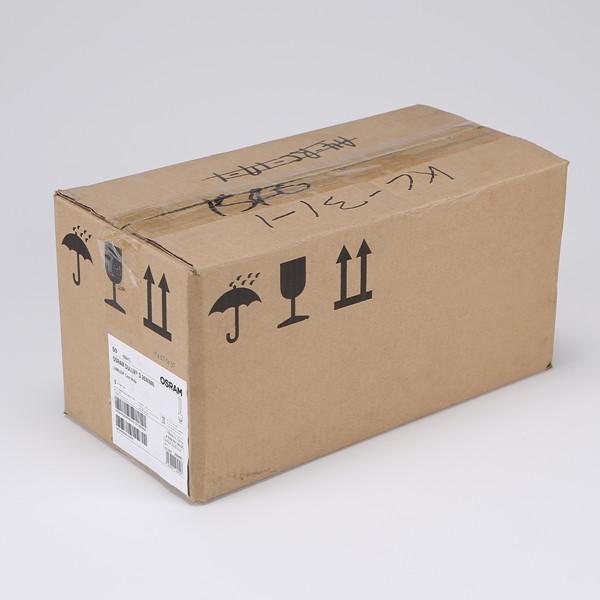 PL 램프 26W 백색(D타입 2핀) 오스람6,300원-조명천지인테리어, 조명, 전구/조명부속품, 전구바보사랑PL 램프 26W 백색(D타입 2핀) 오스람6,300원-조명천지인테리어, 조명, 전구/조명부속품, 전구바보사랑
