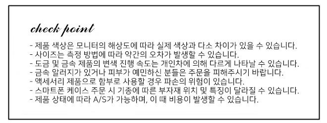 러브 체리 에어팟 키링 - 모어유니크, 13,500원, 키링/키홀더, 키링