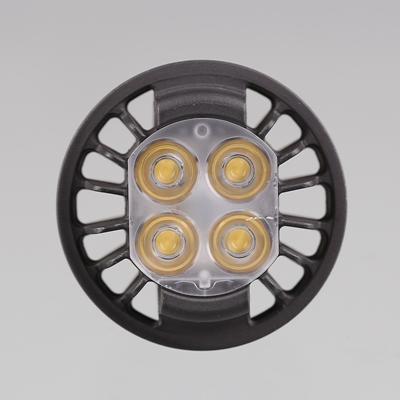 LED MR16 7W 12V 주백색 디밍 36D - 천지몰, 27,300원, 전구/조명부속품, 전구
