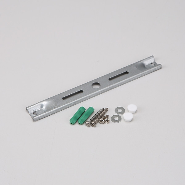 LED 원형 직부등 엣지조명 8인치 20W 전구색 - 천지몰, 16,250원, 리빙조명, 방등/천장등