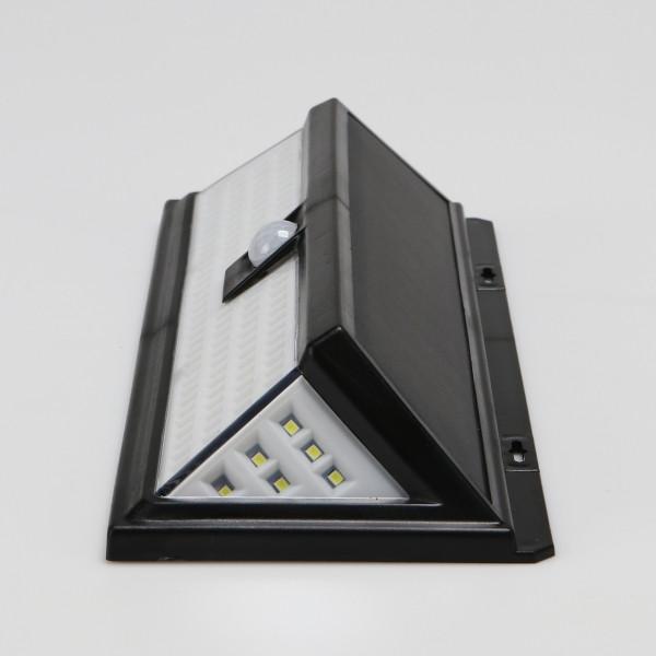 LED 태양광 센서등 3단계 무선 118LED JH30,030원-천지몰인테리어, 조명, 포인트조명, 센서조명바보사랑LED 태양광 센서등 3단계 무선 118LED JH30,030원-천지몰인테리어, 조명, 포인트조명, 센서조명바보사랑