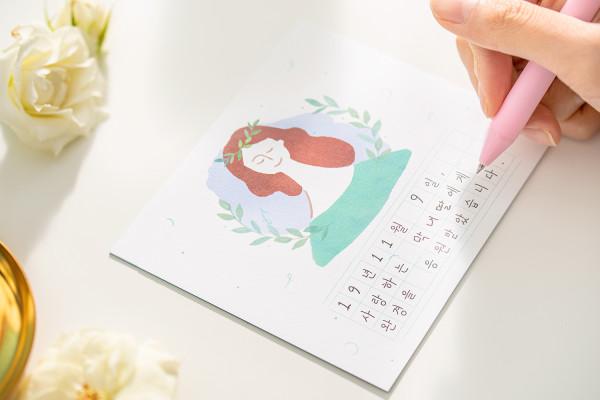 경기행복샵 경기도 중소기업우수제품홍보,완경박스, 갱년기 엄마 선물