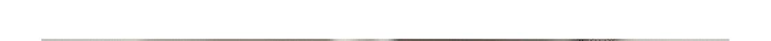 쓰리잘비2 길이조절형 카페트 반려동물 털제거24,900원-쓰리잘비펫샵, 강아지용품, 하우스/식기/실내용품, 실내용품바보사랑쓰리잘비2 길이조절형 카페트 반려동물 털제거24,900원-쓰리잘비펫샵, 강아지용품, 하우스/식기/실내용품, 실내용품바보사랑