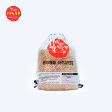 [DMZ 파주] 20년 햇콩 장단콩 백태 7kg