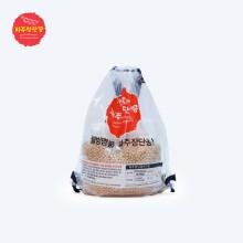 [DMZ 파주] 20년 햇콩 장단콩 백태 3.5kg