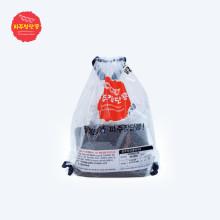 [DMZ 파주] 20년 햇콩 장단콩 서리태(검은콩) 3.5kg