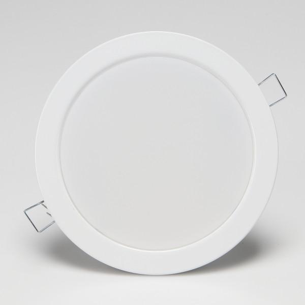 LED매입등 다운라이트 6인치 15W 전구색 LG칩 국산 - 천지몰, 4,950원, 리빙조명, 방등/천장등