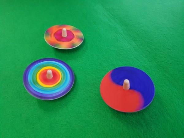 오산함께장터,[전래놀이] 나무팽이 만들기 DIY(10인용)