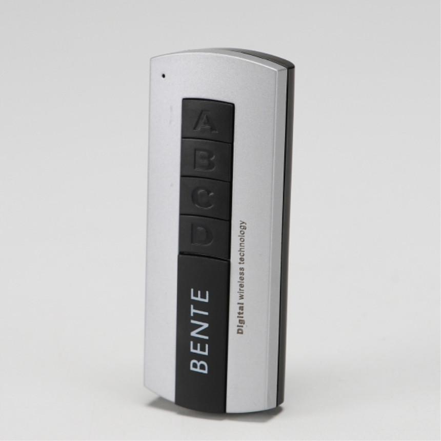 조명 리모컨 스위치 2구용 스위치 모듈포함 - 천지몰, 18,200원, 커피/티 소품, 인퓨져