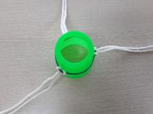 [전래놀이] 해오름 놀이 DIY