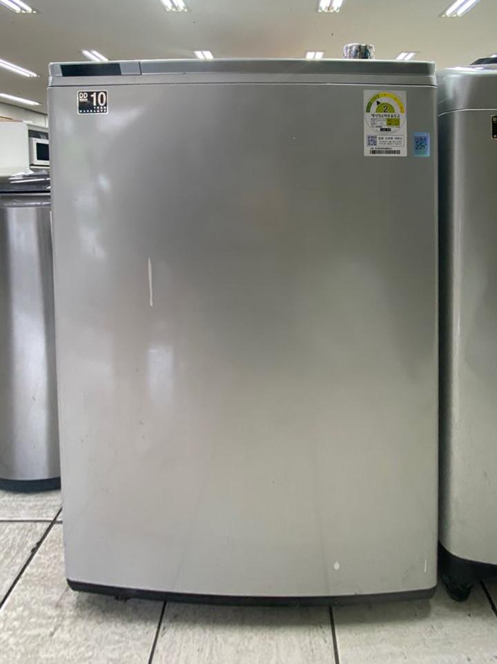 washingmachine_01.jpg