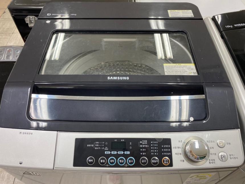 washingmachine_05.jpg