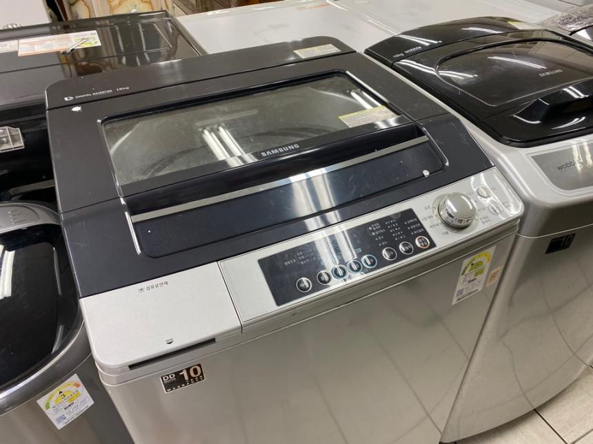 washingmachine_02.jpg