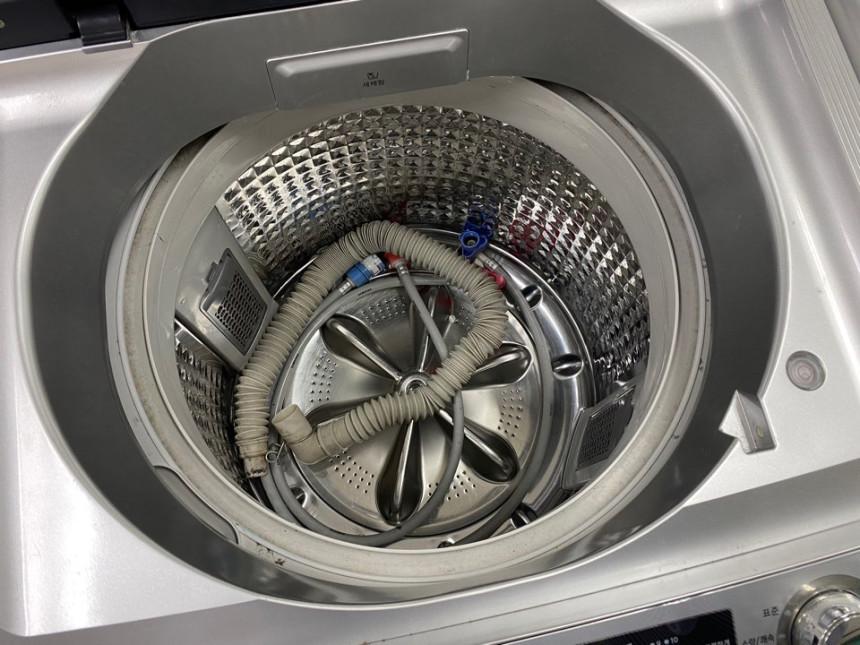 washingmachine_06.jpg