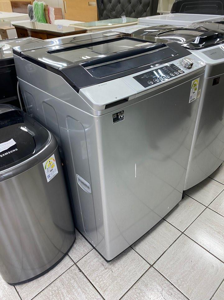 washingmachine_08.jpg