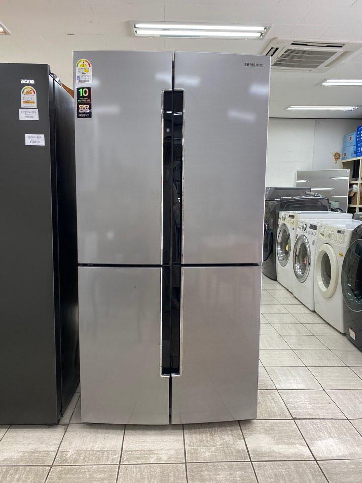 SS901Lrefrigerator_01.jpg
