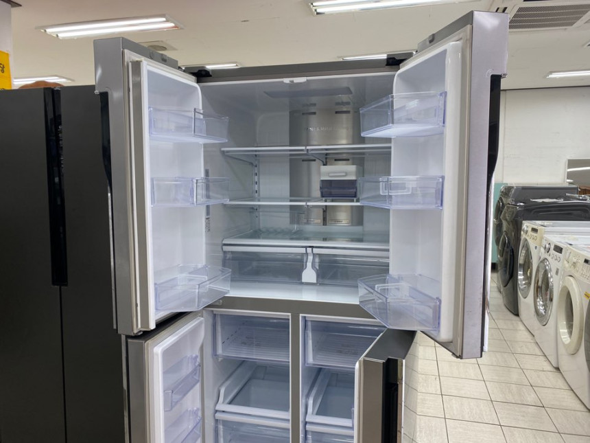 SS901Lrefrigerator_05.jpg