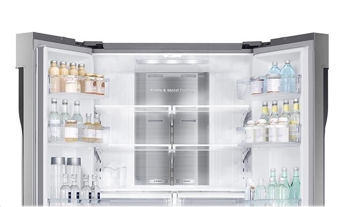SS901Lrefrigerator_10.jpg