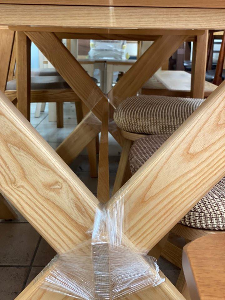 wood_table_11.jpg