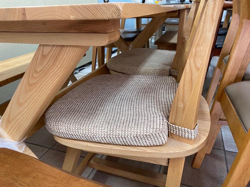 wood_table_05.jpg
