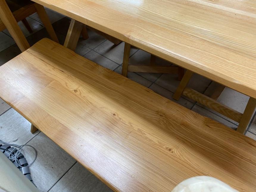 wood_table_03.jpg