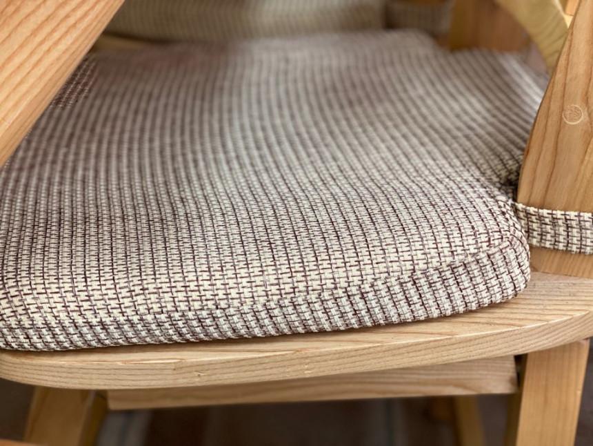 wood_table_08.jpg