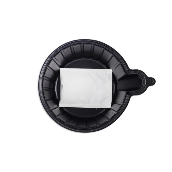 오산함께장터,친환경 발열데움용기 편리한 원형 오산시 사회적기업 시락푸드