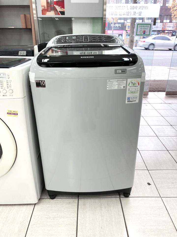 삼성16kg세탁기_02.jpg