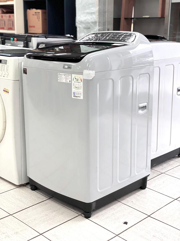 삼성16kg세탁기_06.jpg