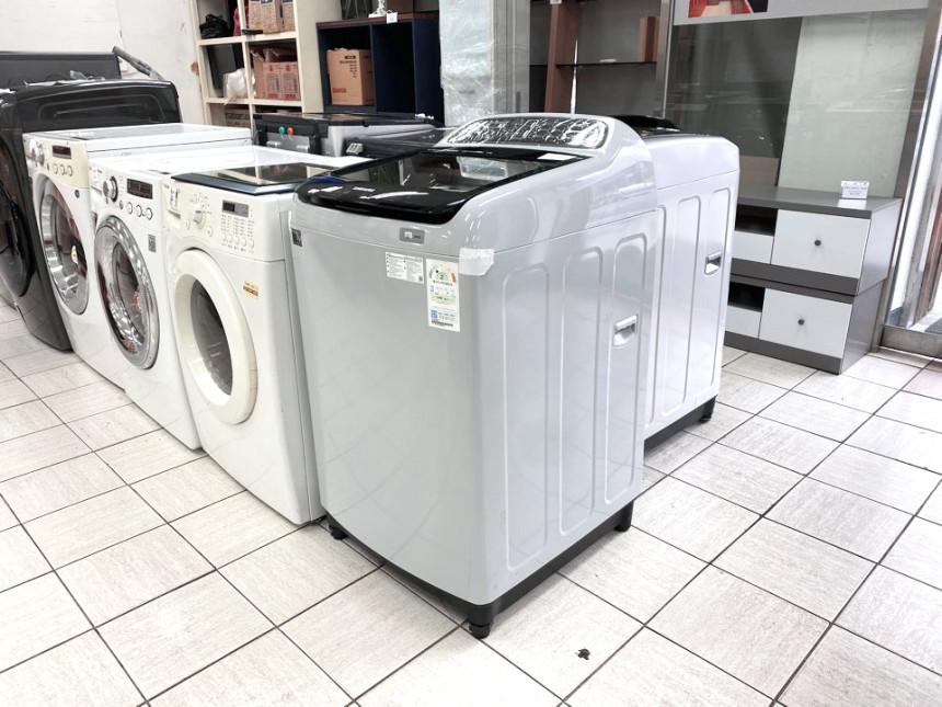 삼성16kg세탁기_03.jpg